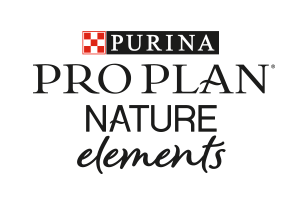 PRO PLAN NATURE ELEMENTS